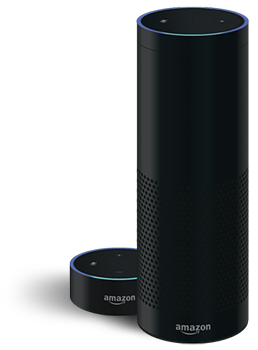 amazon-dot-echo-side