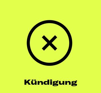 faq-icon_kuendigung