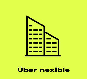 faq-icon_nexible