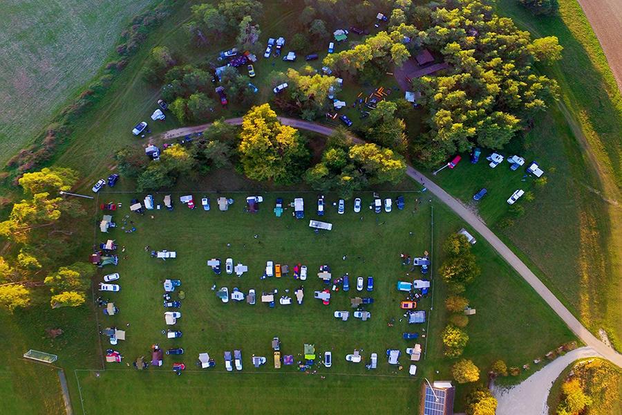 Dachzeltfestival-der-Dachzeltnomaden