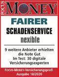 focus_money1